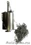 Пробоотборник зональный для растительного масла ПМ-1700 ГОСТ Р 52062-2003