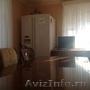 Продаю дом в центре Краснодара. - Изображение #9, Объявление #1504992