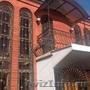 Продаю дом в центре Краснодара. - Изображение #10, Объявление #1504992