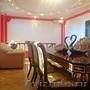 Продаю дом в центре Краснодара. - Изображение #2, Объявление #1504992
