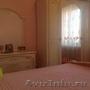 Продаю дом в центре Краснодара. - Изображение #3, Объявление #1504992