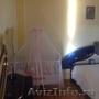 Продаю дом в центре Краснодара. - Изображение #4, Объявление #1504992