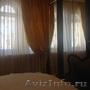 Продаю дом в центре Краснодара. - Изображение #5, Объявление #1504992