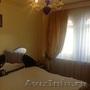 Продаю дом в центре Краснодара. - Изображение #6, Объявление #1504992