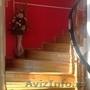 Продаю дом в центре Краснодара. - Изображение #7, Объявление #1504992