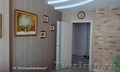 """Ремонт квартир, домов, офисов """"под ключ"""" - Изображение #5, Объявление #1206539"""