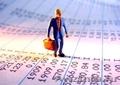 Спецкурс ИПБР 1.1.4 «Международные стандарты финансовой отчетности»