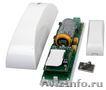 Автономная GSM сигнализация - Изображение #4, Объявление #1517271