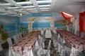 Продается ресторан состоящий из 4 залов, Объявление #1516566