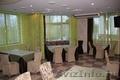 Продается ресторан состоящий из 4 залов - Изображение #2, Объявление #1516566