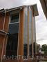 Алюминиевые окна недорого от завода