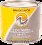 ГФ-021 Новоколор различные цвета