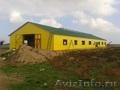 Строительство каркасных зданий - Изображение #5, Объявление #1523899