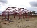 Строительство каркасных зданий - Изображение #4, Объявление #1523899