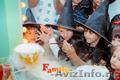 Мир праздников Family - Изображение #3, Объявление #1524376
