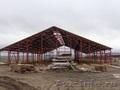 Строительство каркасных зданий - Изображение #3, Объявление #1523899