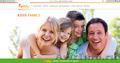 Центр развития детей с 1 года до 17 лет - Изображение #2, Объявление #1528793