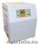 Криостат МХ-700-КРИО-1 ASTM D2500,  на одну ячейку (+50..-70)