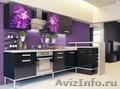 Создаем кухни вашей мечты!
