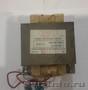 Трансформатор XB-700-1724 для СВЧ-печей