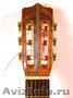 Концертная гитара мастера Николая Игнатенко - Изображение #2, Объявление #1535536