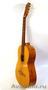 Концертная гитара мастера Николая Игнатенко - Изображение #6, Объявление #1535536