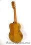 Классическая гитара мастера Николая Игнатенко - Изображение #3, Объявление #1535535