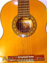 Классическая гитара мастера Николая Игнатенко - Изображение #5, Объявление #1535535