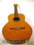 Классическая гитара мастера Николая Игнатенко - Изображение #6, Объявление #1535535
