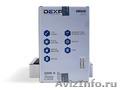 Планшетный компьютер dexp Ursus A270 - Изображение #2, Объявление #1535545