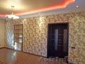 Ремонт однокомнатных квартир под ключ в Краснодаре. , Объявление #1544646