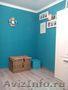 Срочно , продается двух комнатная квартира, 50 м/2, - Изображение #6, Объявление #1475187