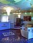 Ремонт квартир от эконом до эксклюзив класса в Краснодаре. , Объявление #1544649