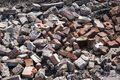 Продаю строительный мусор