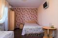 Гостевой дом АГАВА ждет гостей на отдых к морю в Сочи, Лазаревское. - Изображение #6, Объявление #1555651