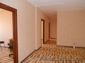 рочная продажа-трехкомнатная квартира с ремонтом по ул. А.Покрышкина