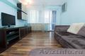 Двухкомнатная квартира посуточно в Краснодаре