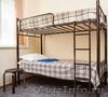 Кровати двухъярусные односпальные металлокаркас - Изображение #3, Объявление #615075