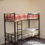 Кровати двухъярусные  - Изображение #2, Объявление #1558837