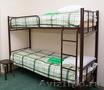 Кровати двухъярусные  - Изображение #5, Объявление #1558837