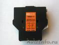 ПКБН-11 приставка контакты 1з+1р TDM Electric