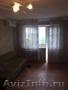 Квартира 2-х комнатная с кап. ремонтом