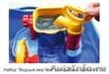 """Набор """"Водный мир №4"""" (в коробке)  Арт.: 40909 - Изображение #3, Объявление #1570162"""