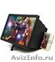 Увеличительный 3d экран для смартфона - Изображение #2, Объявление #1575258