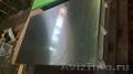 Токарно-карусельные станки, запчасти,ремонт - Изображение #7, Объявление #1571702