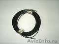 РК 75-4-12 кабель коаксиальный радиочастотный