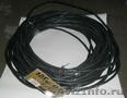 ВВГнг-FRLS 3х4 кабель силовой огнестойкий