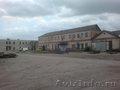 Производственное помещение большой участок жд путь - Изображение #2, Объявление #1584096