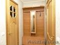 Квартира в Краснодаре длительная аренда