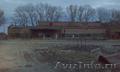 Производственная база большой участок  много объектов - Изображение #6, Объявление #1584057